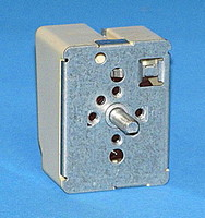 Frigidaire Range / Oven / Stove Selector Switch