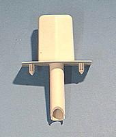 SPOUT-DRAIN TUBE