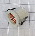 Frigidaire Range / Oven / Stove Light Socket