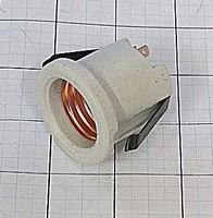 Frigidaire Range / Oven / Stove Light Socket