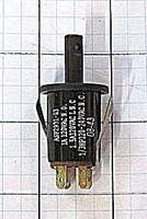 Frigidaire Range / Oven / Stove Door Light Switch