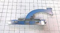 Frigidaire Range / Oven / Stove Left Side Door Hinge
