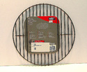 Weber BBQ Replacement Charcoal Grates